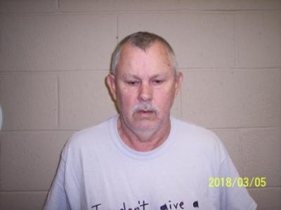 Joseph V Bell a registered Sex Offender of Tennessee