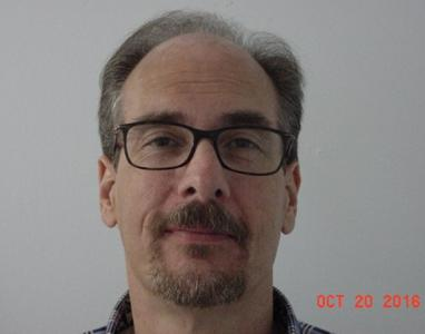 Chris Andrew Ruleman a registered Sex Offender of Tennessee