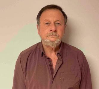 Robert Paul St a registered Sex Offender of Tennessee