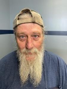 Ronald Jacob Owens a registered Sex Offender of Tennessee