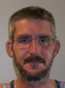 Joseph Michael Charsha a registered Sex Offender of Tennessee