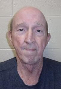 Dale Collett a registered Sex Offender of Tennessee