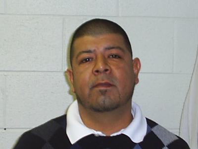 Mario Martinez a registered Sex Offender of Tennessee