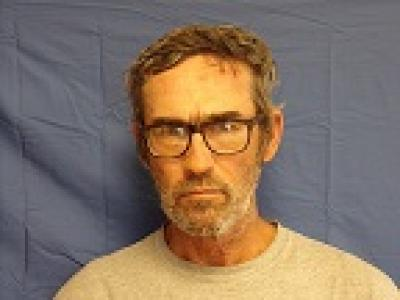 Jack Wade Armstrong a registered Sex Offender of Tennessee