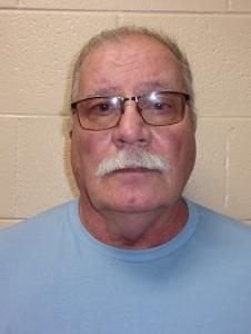 Thomas Odell Mccleary a registered Sex Offender of Tennessee