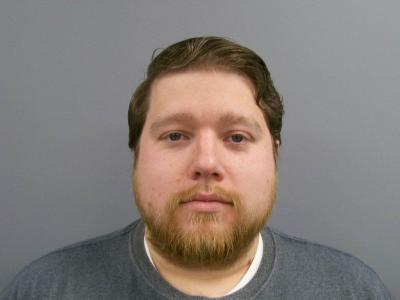 Joseph Randolph Estrada a registered Sex Offender of Tennessee