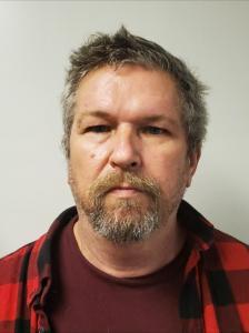 Steven Harvey Lynch a registered Sex Offender of Tennessee