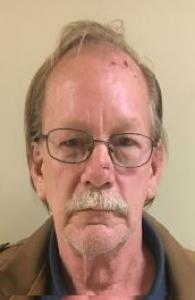 George O Becker a registered Sex Offender of Tennessee