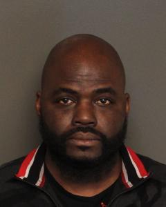 Brian Keith Hampton a registered Sex Offender of Tennessee