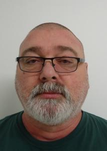 Bobby Del Boyer a registered Sex Offender of Tennessee