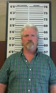 Gordon Dean Raistrick a registered Sex Offender of Tennessee