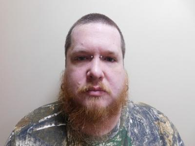 Jacob Clyde Forrester a registered Sex Offender of Tennessee