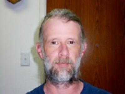 Billy Wayne Nash a registered Sex Offender of Tennessee