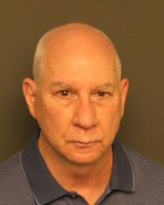 Ron Paul Summers a registered Sex Offender of Tennessee