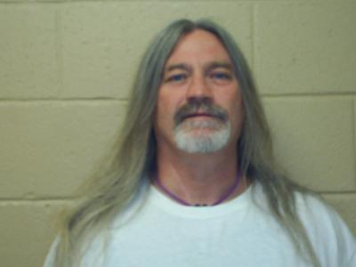 Clyde Russell Hatfield a registered Sex Offender of Tennessee