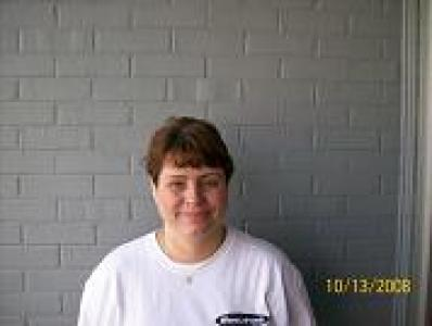Rebecca L Allbee a registered Sex Offender of Tennessee