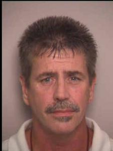 Thomas Claude Kielblock a registered Sex Offender of Tennessee