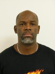 Frederick Denard Huff a registered Sex Offender of Tennessee