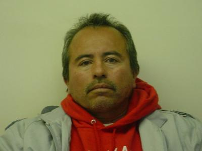 Raul Escobar a registered Sex Offender of Tennessee