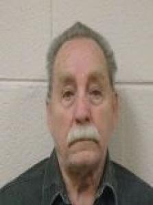 Clyde Noel Kennon a registered Sex Offender of Tennessee