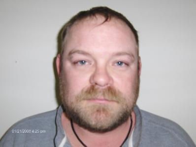 Robby Ray Purdom a registered Sex Offender of Tennessee