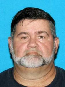 Donald Ray Chambers a registered Sex Offender of Tennessee