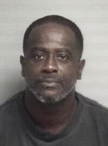 Keith Edwin Brasher a registered Sex Offender of Tennessee