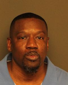 Keith Lamar Bagley a registered Sex Offender of Tennessee