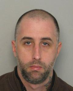 Stephen James Taylor a registered Sex Offender of Tennessee