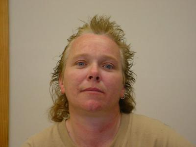 Lorrie Lynn Williams a registered Sex Offender of Tennessee