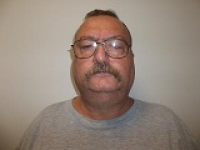 Dale Michael Christian a registered Sex Offender of Tennessee