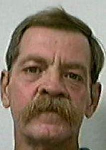 Charles Clayton Williams a registered Sex Offender of Tennessee