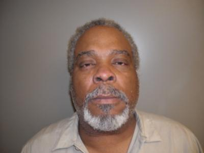 William Thomas Lee a registered Sex Offender of Tennessee