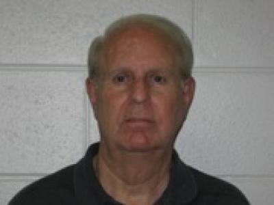 Bobby Keith Rodgers a registered Sex Offender of Tennessee