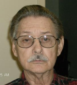 William David Wisecarver a registered Sex Offender of Tennessee