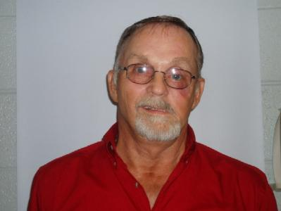Daniel Amon Buckley a registered Sex Offender of Tennessee
