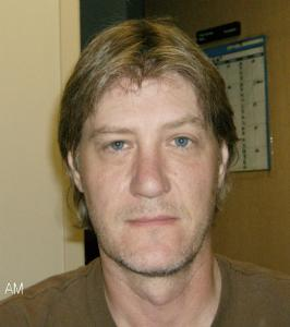 Timothy O Huskey a registered Sex Offender of Tennessee