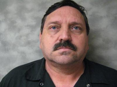 Douglas Bordelon a registered Sex Offender of Tennessee