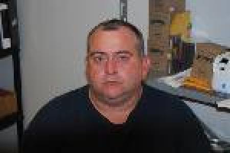 Craig Robert Steinburg a registered Sex Offender of Tennessee
