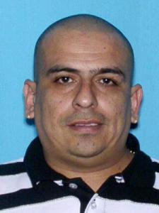 Gregory Giovanni Salazar a registered Sexual Offender or Predator of Florida