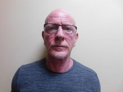 Kevin Bruce Cooper a registered Sex Offender of Tennessee