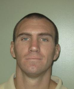 James Carl Pate a registered Sex Offender of Tennessee