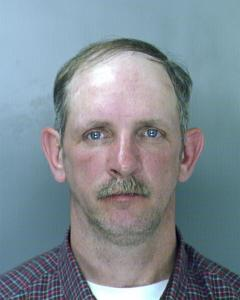 Frederick John Geib a registered Sex Offender of Tennessee