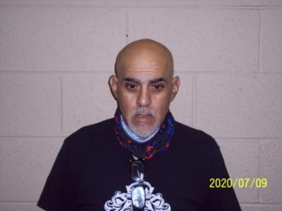 Samuel M Munoz a registered Sex Offender of Tennessee