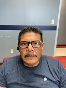 Peter Montiel a registered Sex Offender of Tennessee