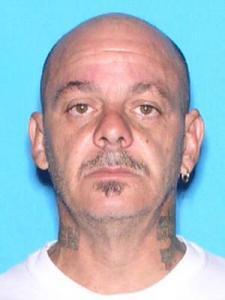 Harrison John Rivera a registered Sex Offender of Tennessee