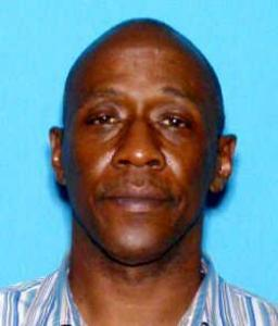 Willie Anderson a registered Sex Offender of Tennessee