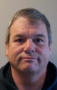 Douglas Mark Hawxhurst a registered Sex Offender of Tennessee