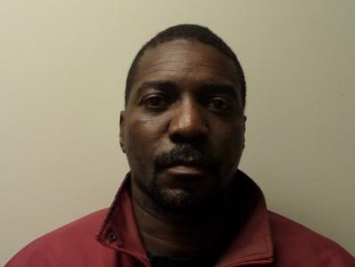 Timothy Lee Williams a registered Sex Offender of Tennessee