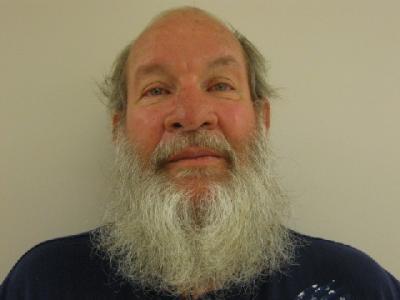 Jack Oliver Standley a registered Sex Offender of Tennessee